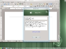 openSUSE 11.4 KDE LibreOffice