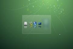 openSUSE 12.2 Milestone 1