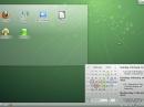 openSUSE 12.2 KDE Kalender
