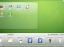 openSuSE 12.2 KDE Widgets