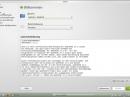 openSuSE 12.2 KDE Installer