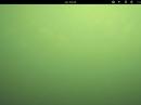 openSUSE 12.2 Desktop
