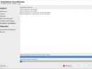 openSUSE 12.2 Installieren