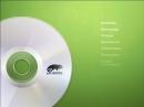 openSUSE 12.3 KDE Willkommen