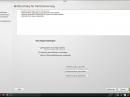 openSUSE 12.3 KDE Partitionieren