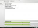 openSUSE 12.3 KDE Installieren