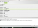 openSUSE 12.3 KDE Online-Repositories