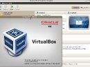 Oracle VM VirtualBox 4.0 Version