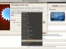 Oracle VM VirtualBox 4.0 Betriebssystem wählen