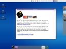 OS4 12.5 kaufen