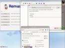 OS4 13 OpenDesktop Zubehör