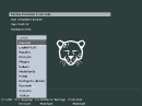 Pardus Linux Kurumsal 2 Bootscreen
