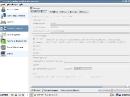Pardus Linux Kurumsal 2 Konfigurations-Zentrum Samba