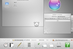 Pardus Linux 2011