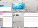 Pardus Linux 2011 Kdenlive