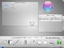 Pardus Linux 2011 Miniprogramme