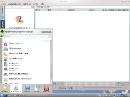 Pardus Linux 2011 Multimedia