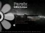 Parsix GNU/Linux 3.6