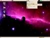 Parsix GNU/Linux 3.6r1 Compiz oder Metacity