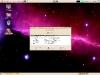 Parsix GNU/Linux 3.6r1 Installer