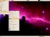 Parsix GNU/Linux 3.6r1 Systemwerkzeuge