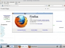 Parted Magic 2012_07_13 Firefox