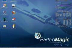 Parted Magic 2012_09_12