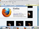 Parted Magic 6.2 Firefox 4