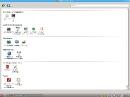 PC-BSD 9.0 Einstellungen