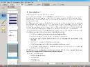 PC-BSD 9.0 Handbuch