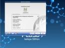 PC-BSD 9.1 Festplatte einrichten