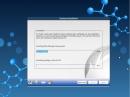 PC-BSD 9.1 Systeminstallation