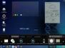 PCLinuxOS 2010 KDE