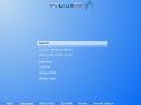 PCLinuxOS 2010.12 LXDE Bootscreen