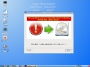 PCLinuxOS 2010.12 LXDE installieren