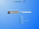 PCLinuxOS 2010.12 LXDE Login
