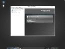 PCLinuxOS 2011.6 KDE Einstellungen (Quelle: PCLinuxOS)