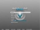 PCLinuxOS Phoenix Edition 2012-02 Bootscreen