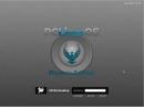 PCLinuxOS Phoenix Edition 2012-02 Anmelden