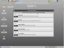 PCLinuxOS Phoenix Edition 2012-02 DeVeDe
