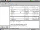 PCLinuxOS Phoenix Edition 2012-02 Synaptic VLC