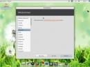 Pear Linux 5 Installieren