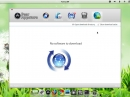 Pear Linux 5 AppStore Download