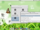 Pear Linux 5 Y PPA Manager