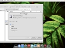 Pear OS 3.0 Panther E-Mail