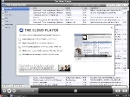 Peppermint OS Two The Cloud Player