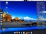 Pinguy OS 10.10