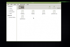 Plop Linux 4.2.1