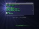 Plop Linux 4.2.1 Bootscreen