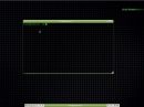 Plop Linux 4.2.1 Fluxbox Desktop